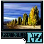greatNZC004.jpg