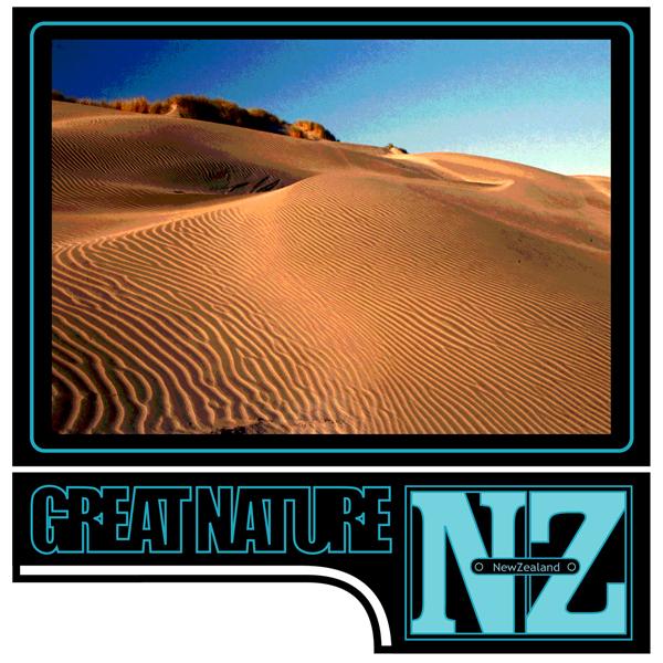 greatNZC006.jpg