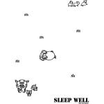 sleepwellM001a.jpg