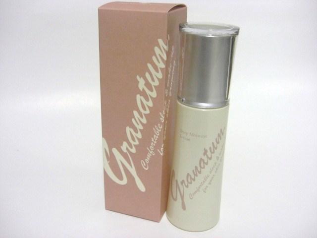 保湿化粧液