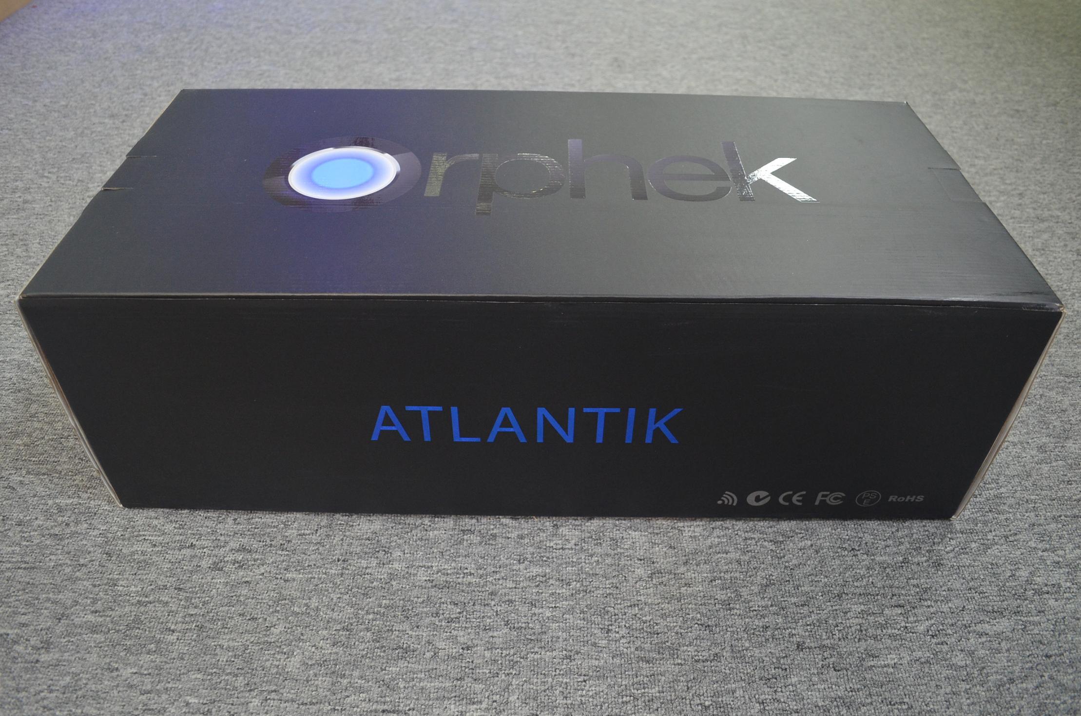 Atlantik_0776.jpg