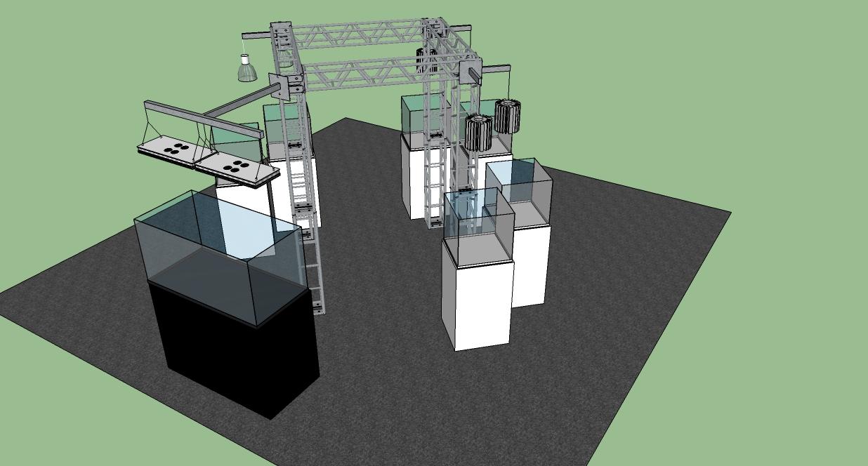 Orphek-booth.jpg