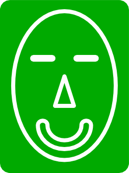 icon-platon.png