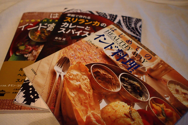 curry00.jpg