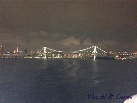 0829夜景 (2)