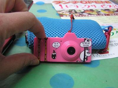 初トイカメラ5