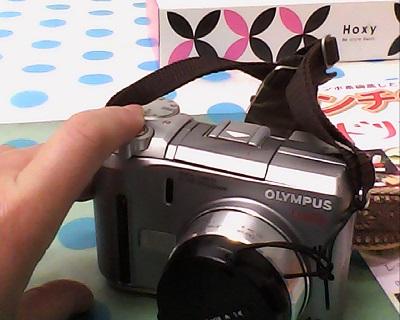 初トイカメラ1