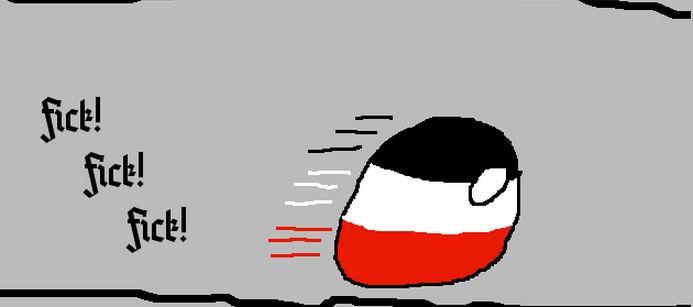 オーストリアの裏切り6