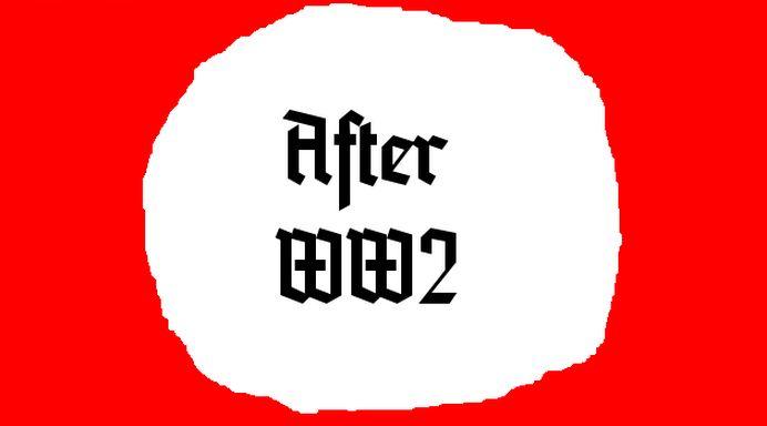 オーストリアの裏切り12