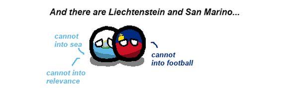 サッカーと海4