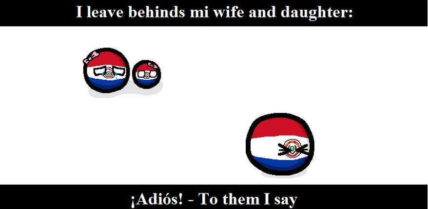 三国同盟戦争4