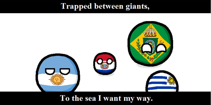 三国同盟戦争2