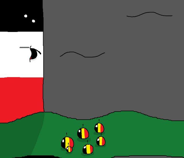 救えワッフルマン (4)