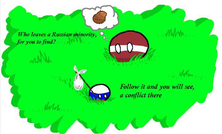 となりのロシア (4)
