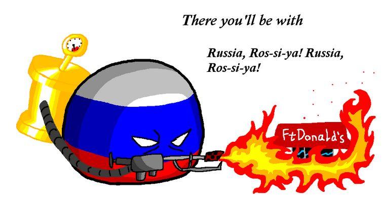 となりのロシア (8)