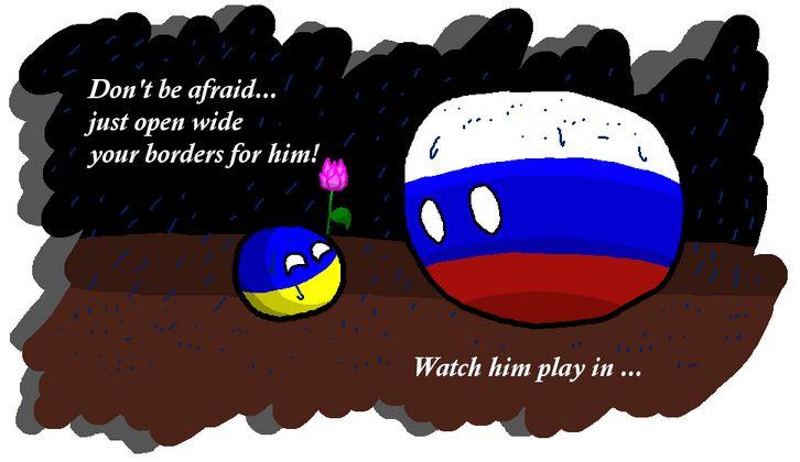 となりのロシア (11)