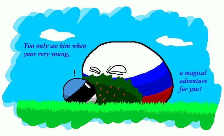 となりのロシア (16)
