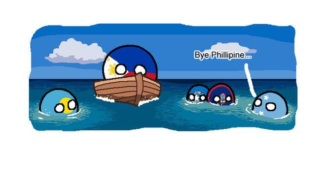 フィリピンの他の家族 (5)