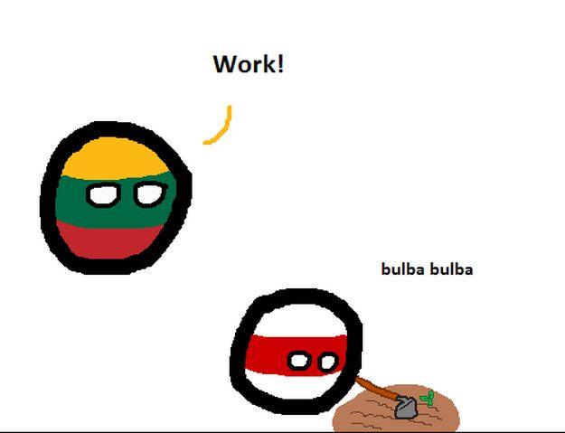 ベラルーシの略歴 (1)