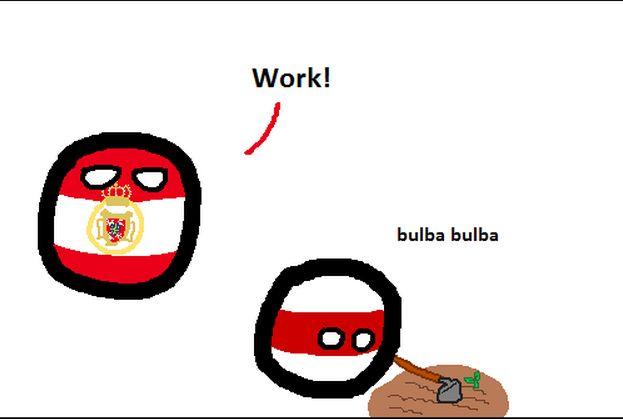 ベラルーシの略歴 (2)