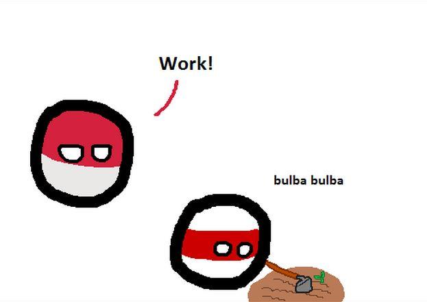 ベラルーシの略歴 (3)