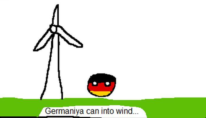 持続可能な次世代エネルギーを発表するよ (3)