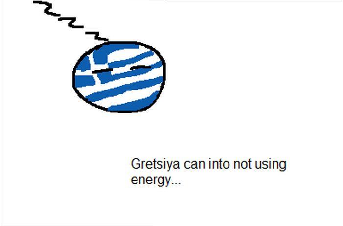 持続可能な次世代エネルギーを発表するよ (4)
