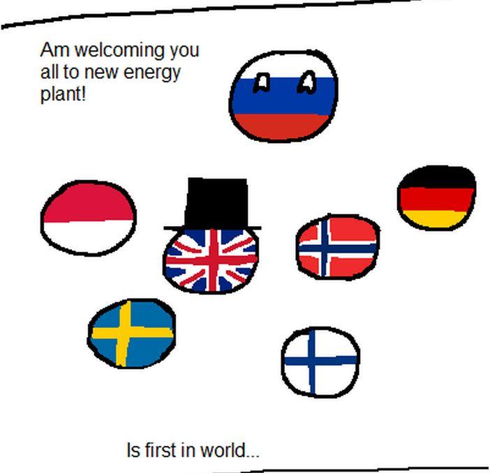 持続可能な次世代エネルギーを発表するよ (8)