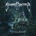 Sonata Arctica / Ecliptica - Revisited(15thアニヴァーサリー・エディション)