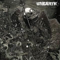 Unearth / Watchers of Rules