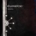 Eluveitie / Origins