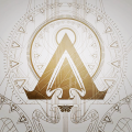 Amaranthe / MASSIVE ADDICTIVE