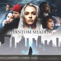 Machinae Supremacy / Phantom Shadow