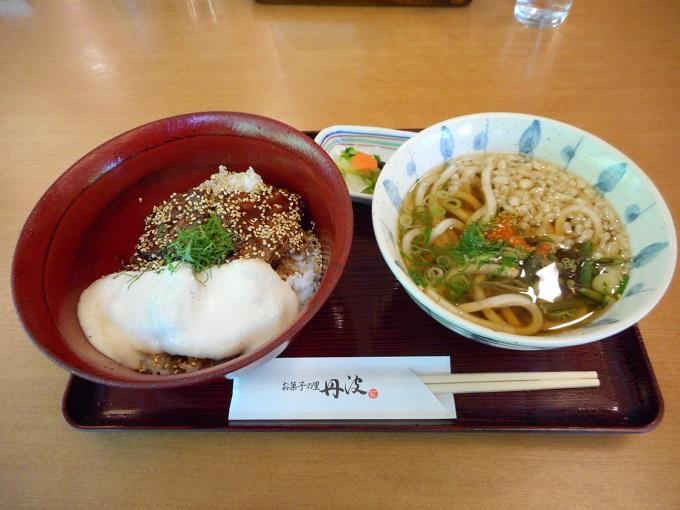 sasayama3.jpg