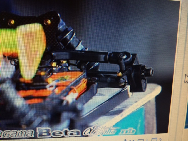 xb8furontburotuku.jpg