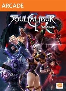 SOULCALIBUR2HD.jpg