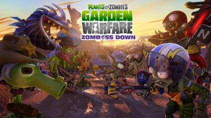 pvzgw_zomboss_down.jpg