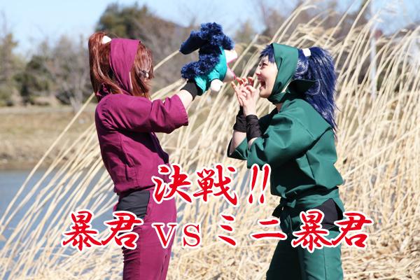 blog-006.jpg