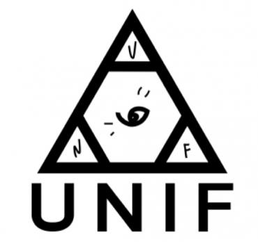 unif logo aw2014