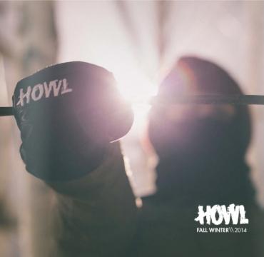 howl 20142015 proty