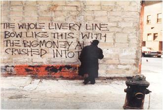 SAMO_graffiti,_film_stills_from_New_York_Beat,_1980-81_3