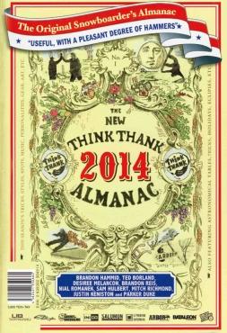 Almanac_face_JKT.jpg