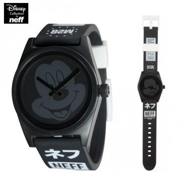 MK28-DAILY-WATCH-black.jpg
