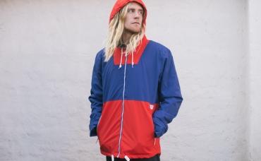 block-jacket--navy1-product.jpg