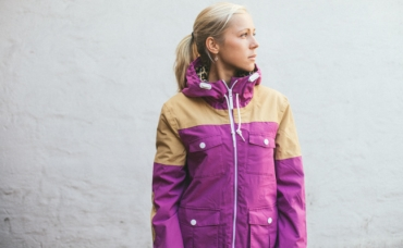 mellon-jacket-lilac1-product.jpg