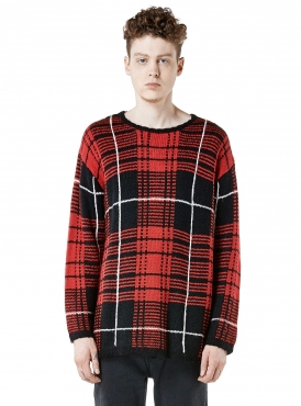 unif_jumbo_plaid_sweater_1.jpg