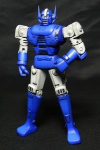 闘士 ゴーディアン ベストメカコレクション