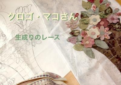 IMG_0061-2.jpg