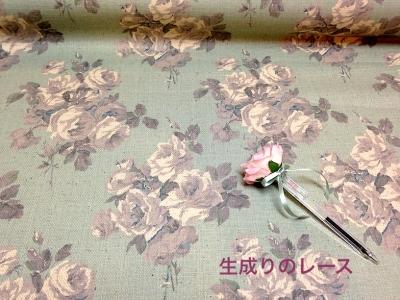 IMG_0064-2.jpg