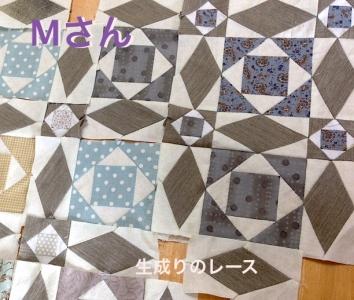 IMG_4609-2.jpg